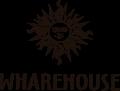 Whare House